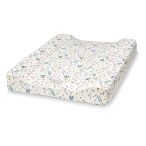 Cam Cam Changing Pad | Urban Avenue