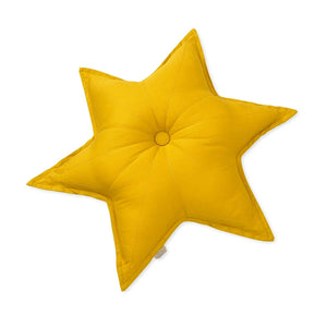 Star Cushion | Urban Avenue