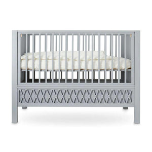 Harlequin Convertible Cot | Urban Avenue