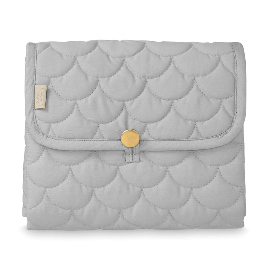 Quilted Changing Mat | Urban Avenue