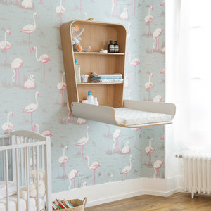 Noga Changing Table | Urban Avenue