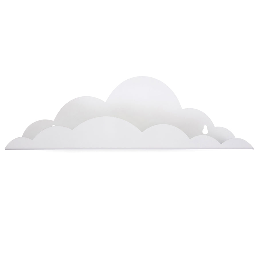 Cloud Wall Shelf | Urban Avenue