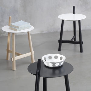 Altay Side Table | Urban Avenue