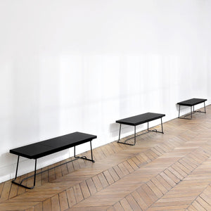 Brera Bench | Urban Avenue