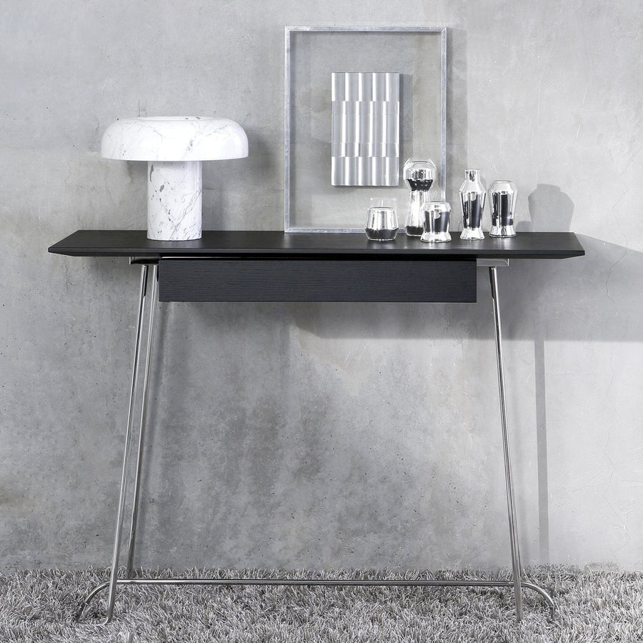 Brera Console Table | Urban Avenue