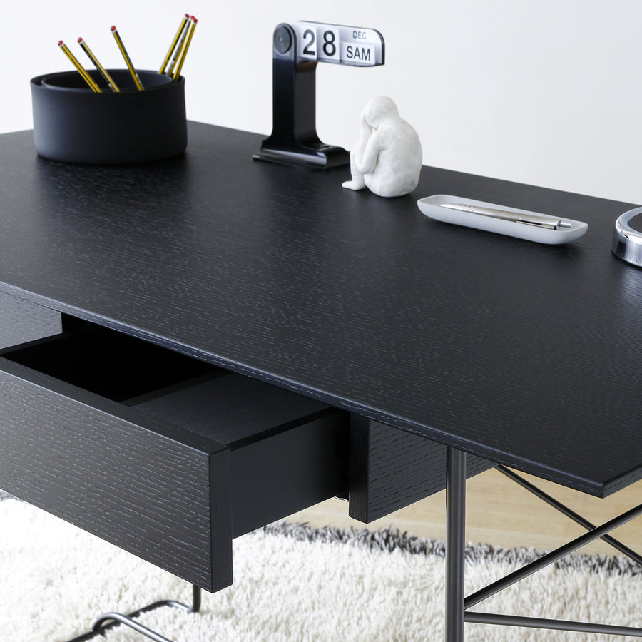 Brera Desk | Urban Avenue