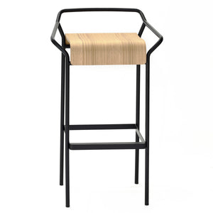 Dao Bar Stool | Urban Avenue