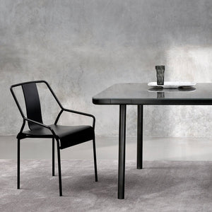 Dao Dining Chair | Urban Avenue