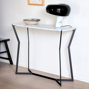 Star Console Table | Urban Avenue