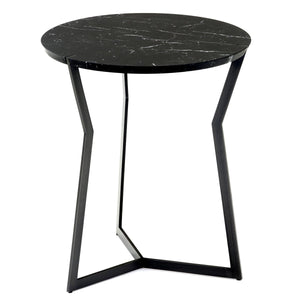 Star Side Table | Urban Avenue