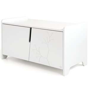 bird&berry Children's Storage Cabinet | Urban Avenue