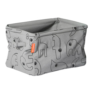 Done by Deer Soft Storage Box | Urban Avenue
