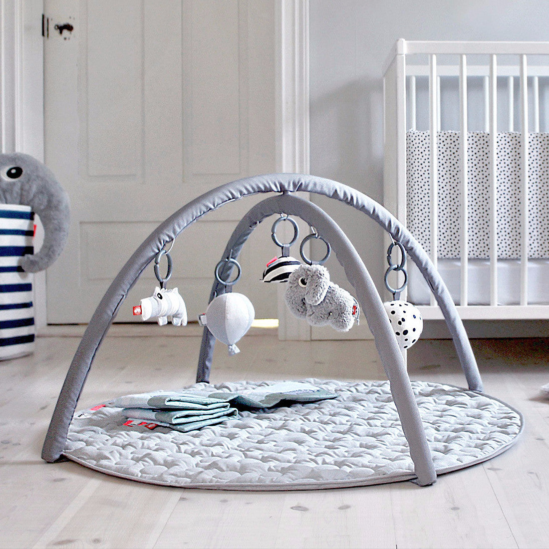 Baby Activity Play Mat By Done By Deer Urban Avenue