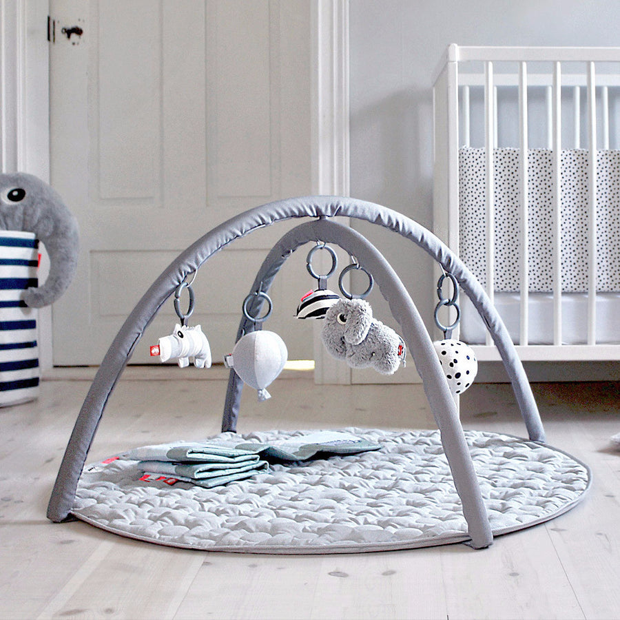 Activity Play Mat | Urban Avenue