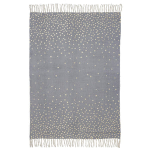 Happy Dots Rug | Urban Avenue