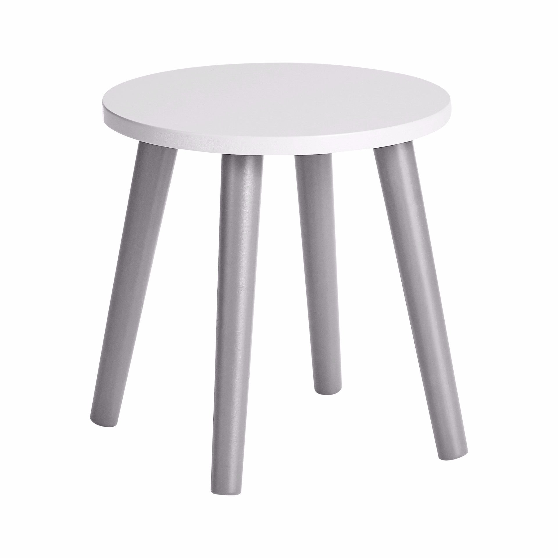 Children\'s Play Table Set - Done by Deer | Urban Avenue