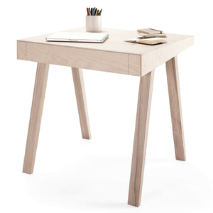 4.9 Desk | Urban Avenue