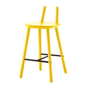 Naïve Bar Stool | Urban Avenue