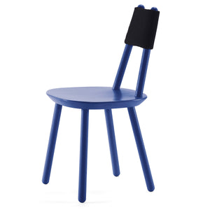 Naïve Dining Chair | Urban Avenue