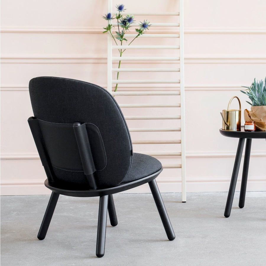 Naïve Lounge Chair | Urban Avenue