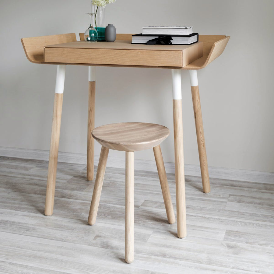 Naïve Stool | Urban Avenue