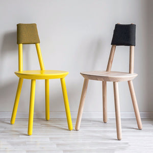 Naïve Chair | Urban Avenue