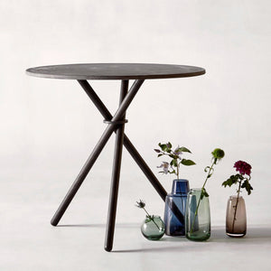 Aldric Bistro Table | Urban Avenue