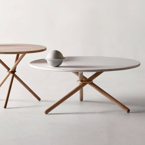 Bertha Coffee Table | Urban Avenue