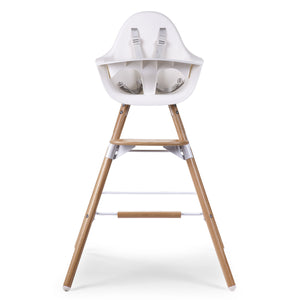 Evolu 2 High Chair - Longer Legs