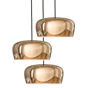 Coppola Chandelier | Urban Avenue