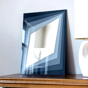 Dorian Grey Mirror | Urban Avenue