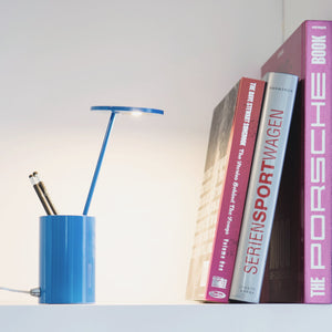 E.T. Table Lamp | Urban Avenue