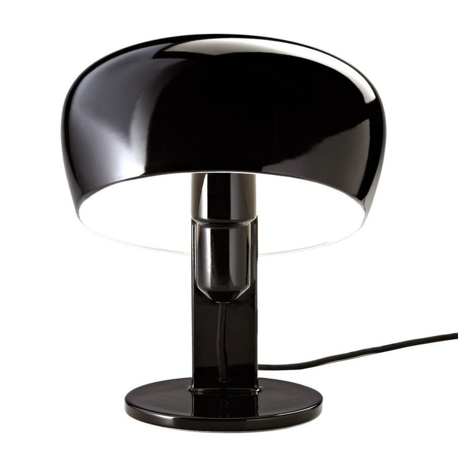 Coppola Ceramic Table Lamp | Urban Avenue