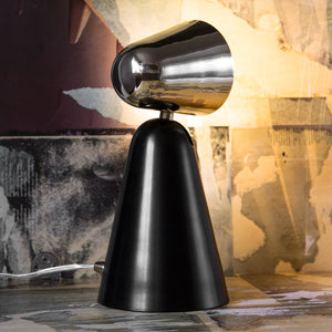 Peppone Table Lamp | Urban Avenue