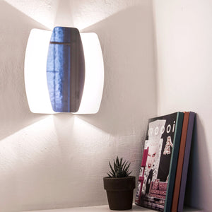 Papillon Wall Light | Urban Avenue