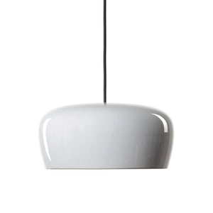Coppola Ceramic Suspension Light | Urban Avenue