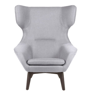 Fede Armchair | Urban Avenue