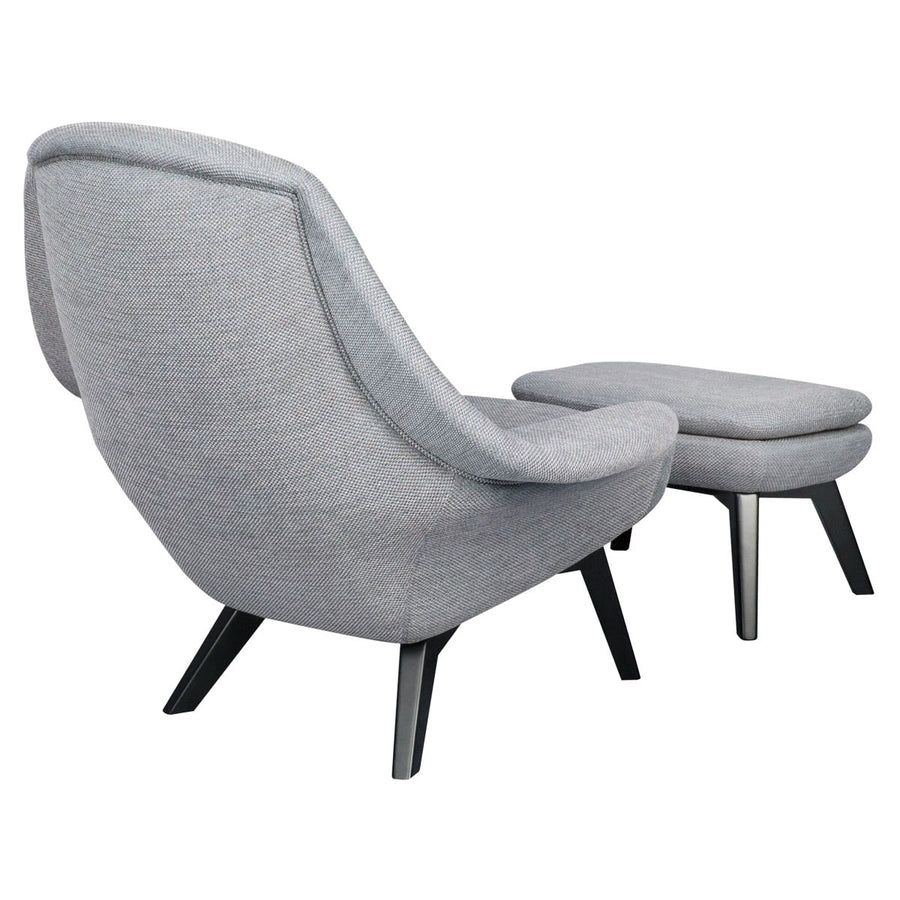 Olaf Armchair | Urban Avenue