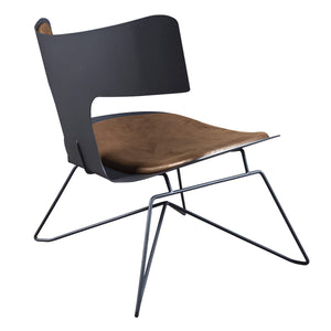 Teodoro Chair | Urban Avenue