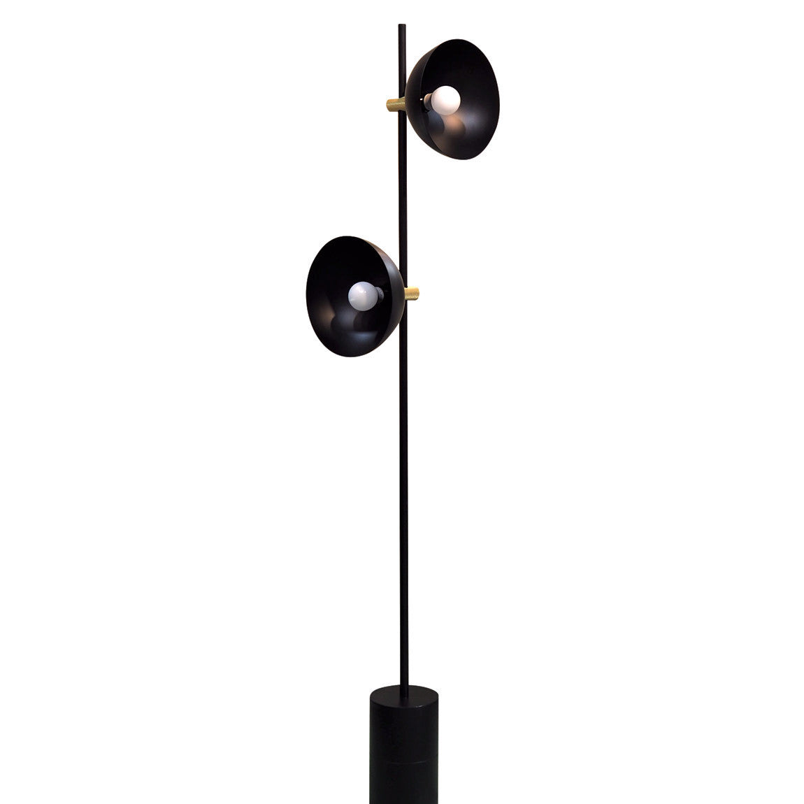 - Handvärk Studio Floor Lamp Urban Avenue
