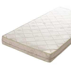 NaturalStart Cot Mattress No. 2 | Urban Avenue