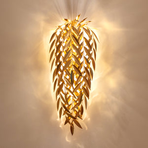 Azores Wall Light | Urban Avenue