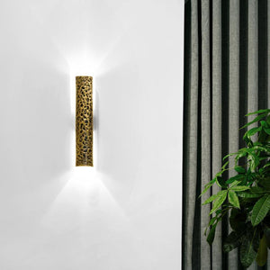 Tree Branches Wall Light | Urban Avenue