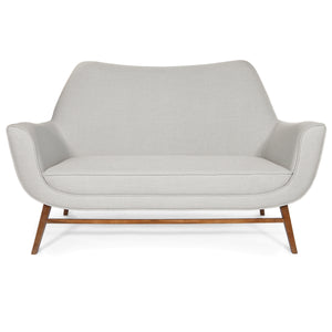 Western Sofa | Urban Avenue