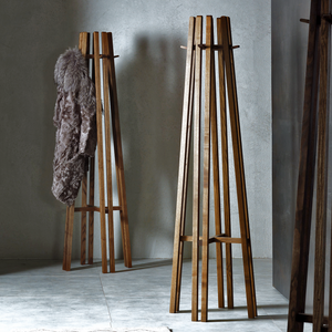 Kali Coatstand | Urban Avenue