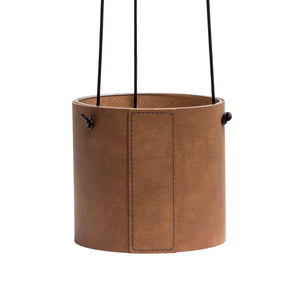 Block Hanging Planter | Urban Avenue