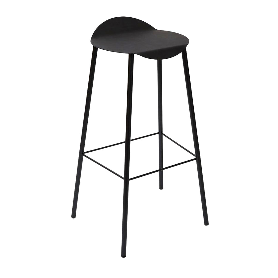 Flamingo Bar Stool