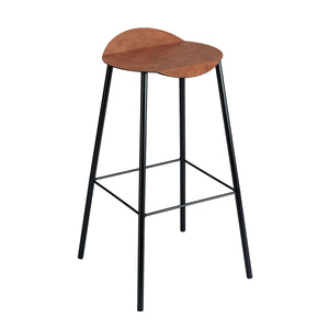 Flamingo Bar Stool | Urban Avenue