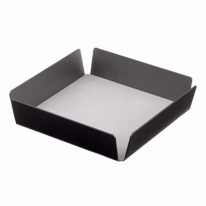 Square Tray Mini | Urban Avenue