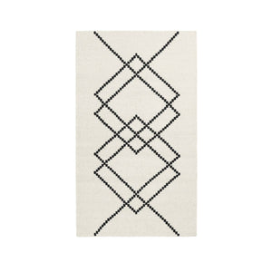 Borg Rug Small | Urban Avenue